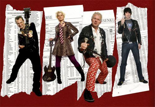 mimmis-2009-web