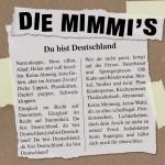 mimmis-deutschland