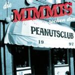 mimmis_peanutsclub